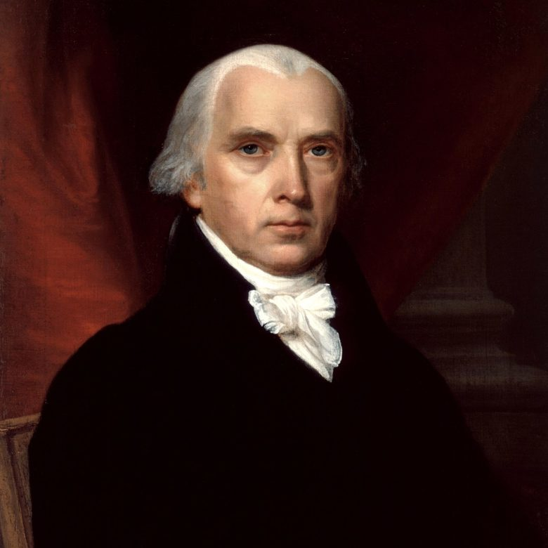David A. Bury