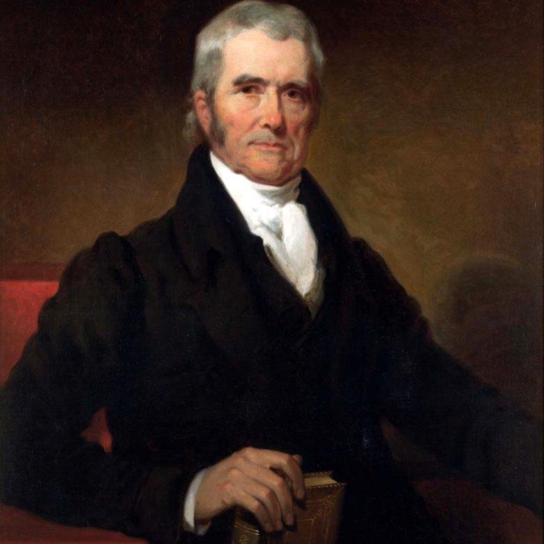 Andrew G. Bury, Jr.